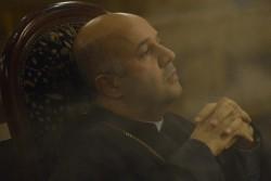 Արմէն քահանայ Մելքոնեան«Հարիւրապատիկ փոխհատուցում»