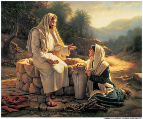 Ի՞նչ կպատասխանենք մենք, երբ հարց տա Մեր Տերը «Արե՞լ ես այն ինչ քեզ պատվիրել եմ…» hogevor qarozner հոգևոր քարոզներ