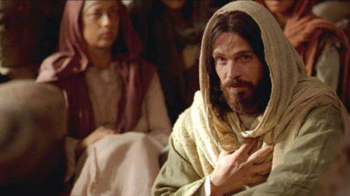Ի՞նչ անեմ, երբ չեմ հանդուրժում «ապտակ երեսիս». hogevor qarozner հոգևոր քարոզներ