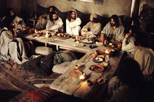 Ե (5) օր Մեծ Պահք. hogevor qarozner հոգևոր քարոզներ