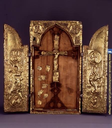 Դ օր Մեծ Պահք. hogevor qarozner հոգևոր քարոզներ