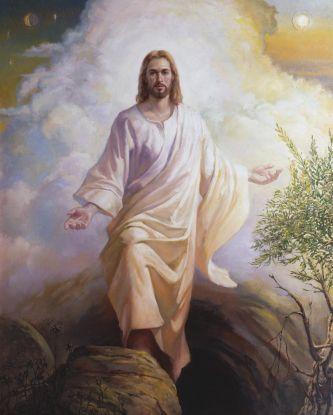 «Ահավոր է կենդանի Աստծո ձեռքն ընկնելը».