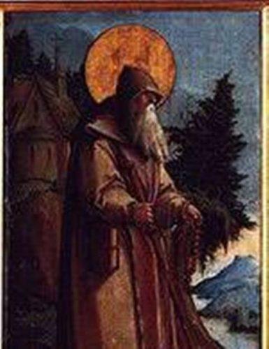 Եղիա Մարգարեի հիշատակության օր. Կիրակի