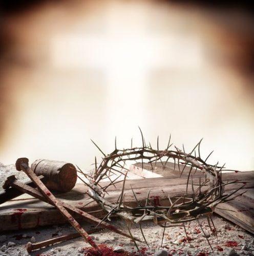 Քաղցած ժողովրդի հացի խնդիրը հաղթել է Աստծու կենդանի խոսքին…
