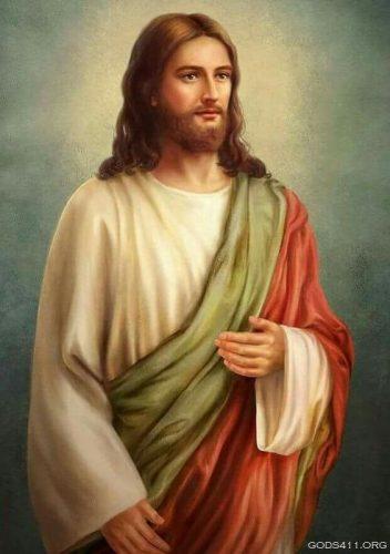 «Սուտը մարդու նողկալի անպատվությունն է».